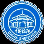 File:Shenyang Emblem.png