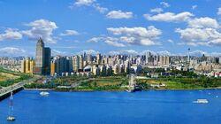 Shenyang Image
