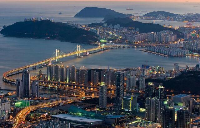 File:Busan Image.jpg