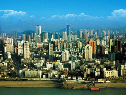 File:Wuhan Image.jpg
