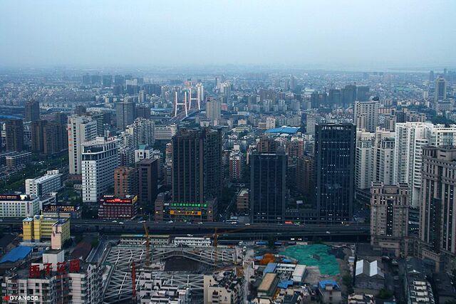 File:Hangzhou Image.jpg