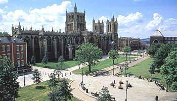 File:Bristol Cathedral.jpg