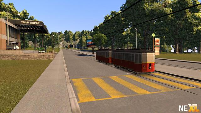 File:NEXL Tram 3.jpg