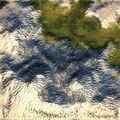 Thumbnail for version as of 05:23, November 15, 2011