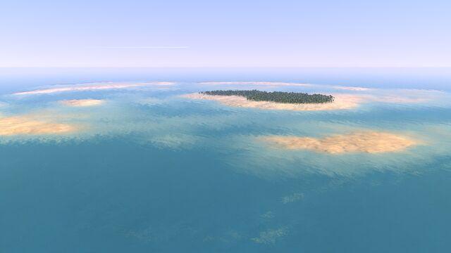File:The Atoll.jpg