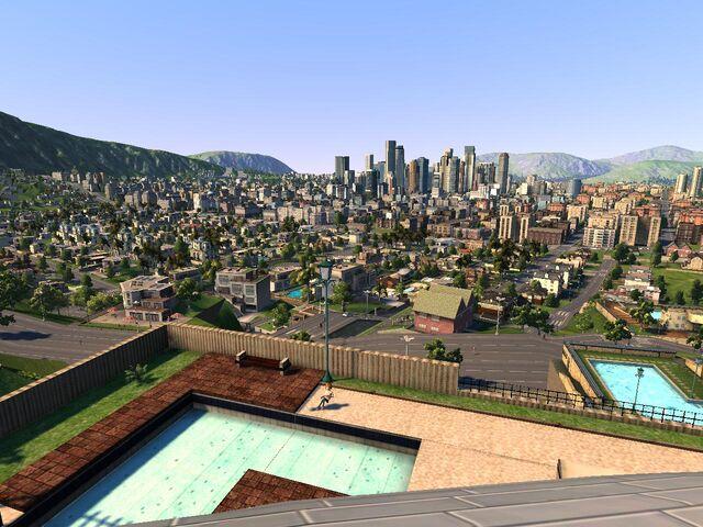File:Cities1.jpg