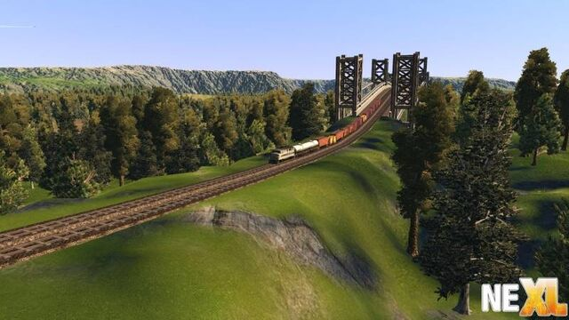 File:NEXL Railway 3.jpg