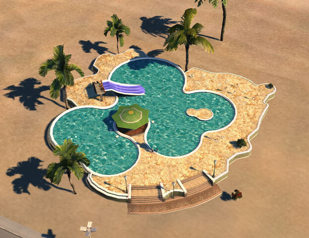 File:AquaPark.jpg
