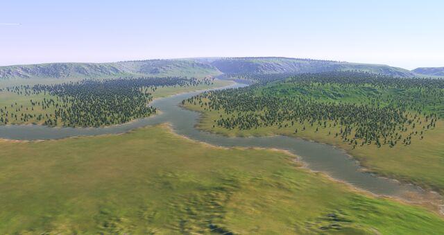 File:The River Plains.jpg
