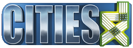 File:Former cities xl logo.png
