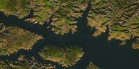 The Lake Lands