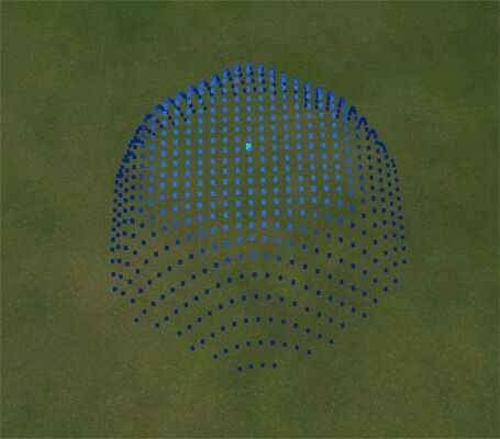 TerraformingUp01 (2)