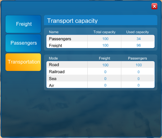 File:Resource transport.png
