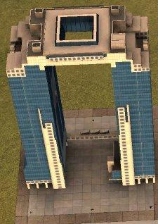 File:Luxury High Tech Hotel.jpg