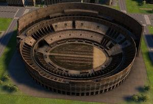 Colosseum01