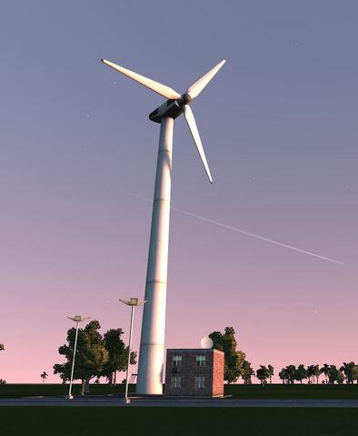 File:WindPower01.jpg