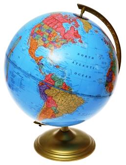 File:GlobeMap.jpg