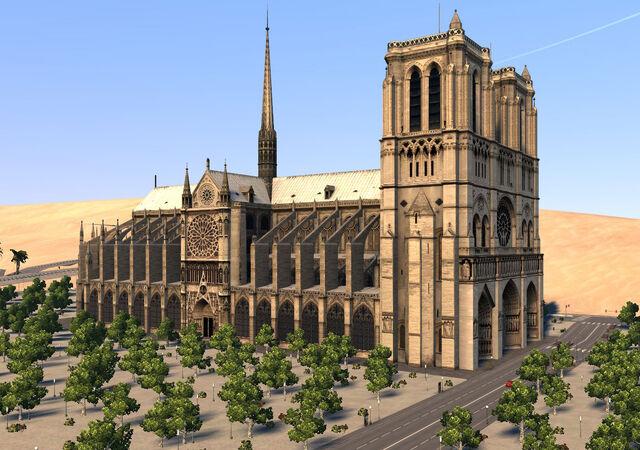 File:NotreDame de Paris 02.jpg