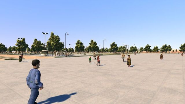 File:NEXL Pedestrian Path 2.jpg