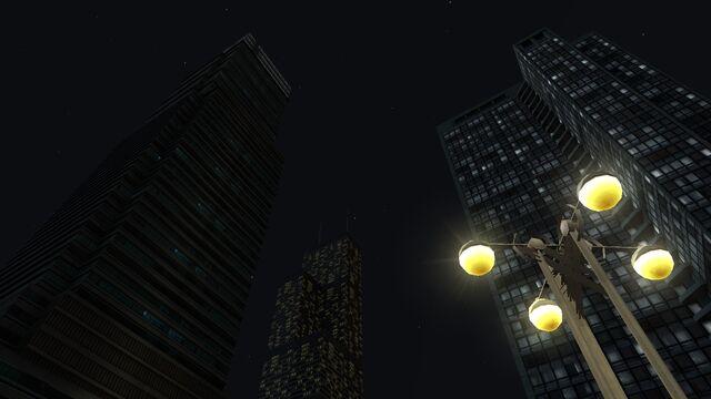 File:Cxl screenshot portolparia 5.jpg