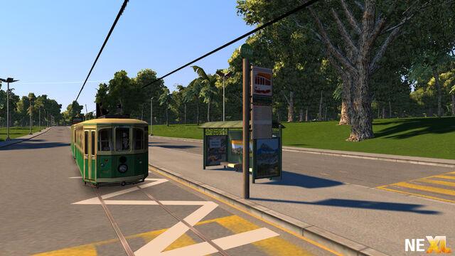 File:NEXL Tram 4.jpg