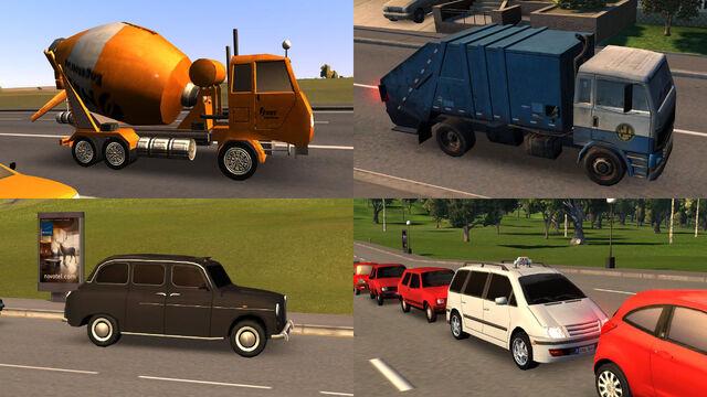 File:NEXL Vehicle 2.jpg
