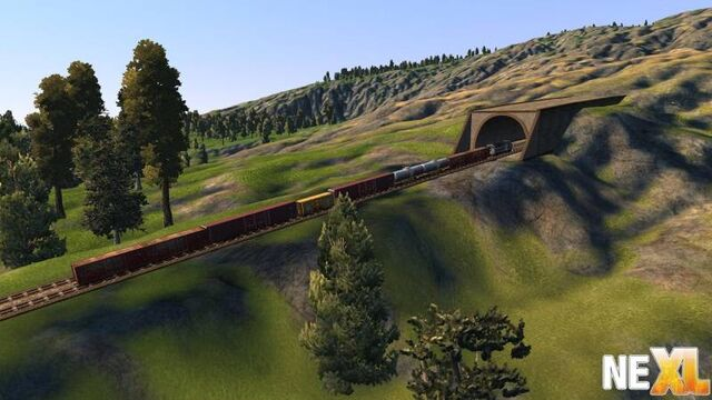 File:NEXL Railway 2.jpg