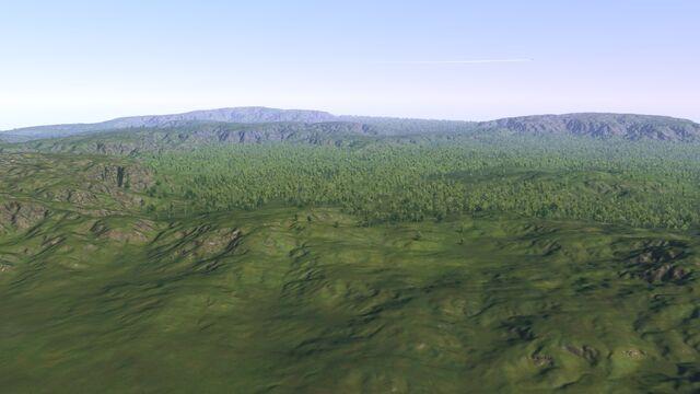 File:Across - The Wooded Plains.jpg