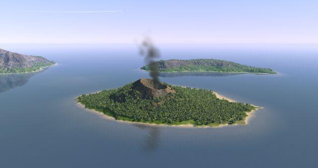 File:Krakatoa.jpg