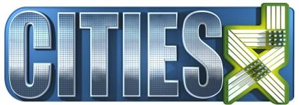 File:Cities xl logo small.jpg