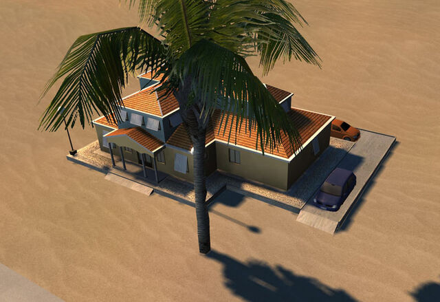 File:BeachGearRental.jpg