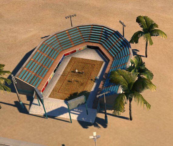 File:BeachVolleyball.jpg