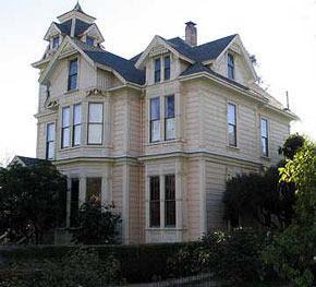 File:Mod Guide Belden House Real Life.jpg