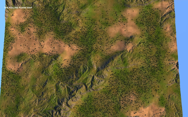 File:Overhead - The Rolling Plains.jpg