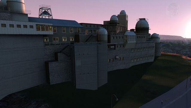 File:AstronomyObservatories 03.jpg