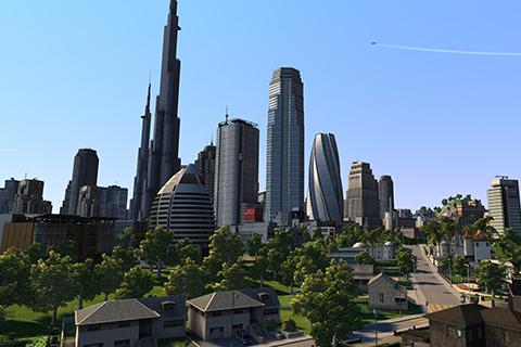 File:Wikia-Visualization-Main,citiesxl.png