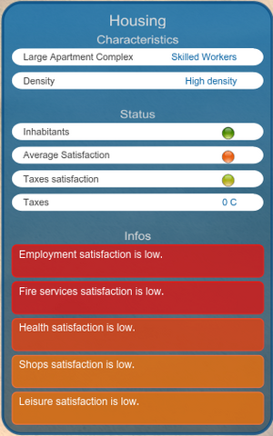 File:House info panel.png