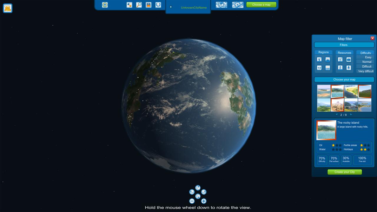 Beginners Guide Cities XL Wiki FANDOM Powered By Wikia - New york map cities xl