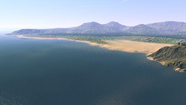 File:The Coast.jpg