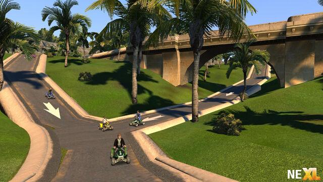 File:NEXL Quad Biker 1.jpg