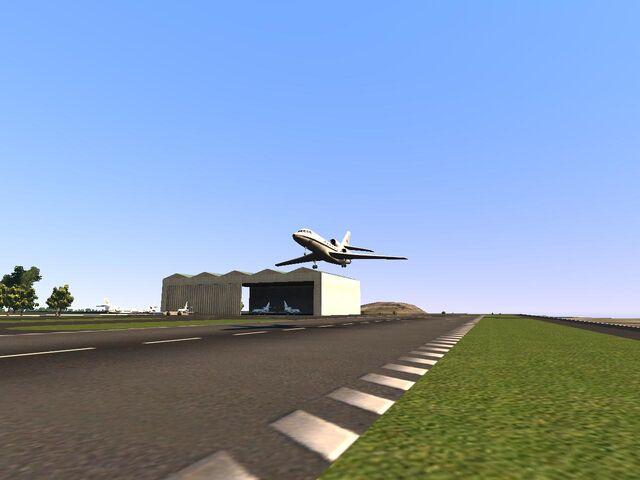 File:Airport005.jpg