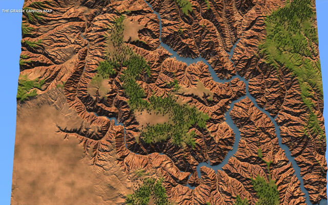 File:Overhead - The Grassy Canyon.jpg