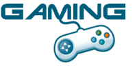 File:Gamingwikis.png