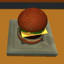 File:Burger5.png