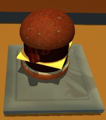 File:Burger6.png