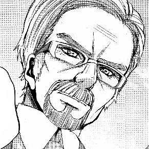 File:Mei's Grandfather Portrait.png