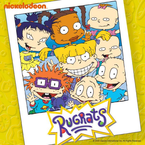 File:Rugrats.jpg