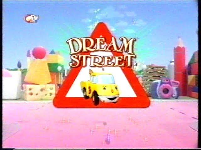 File:Dreamstreet.JPG