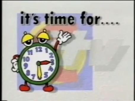 File:Mr clockface 3-30.jpg