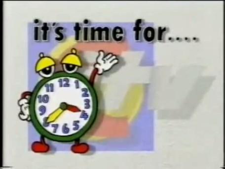 File:Mr clockface 3-40.jpg